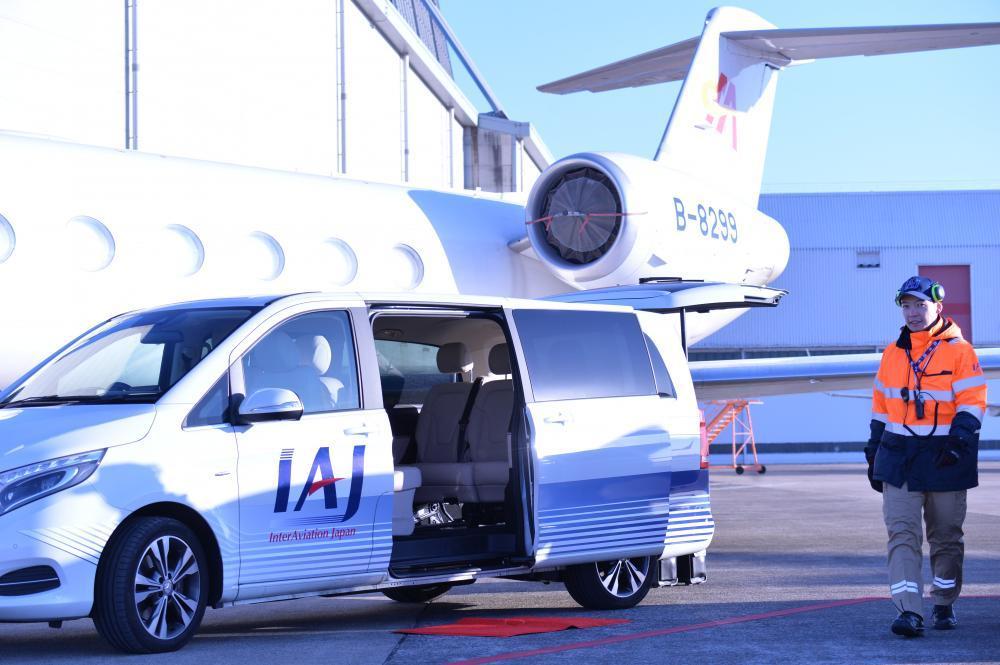 オペレーション業務経験者大歓迎!航空機運航支援業務スタッフ