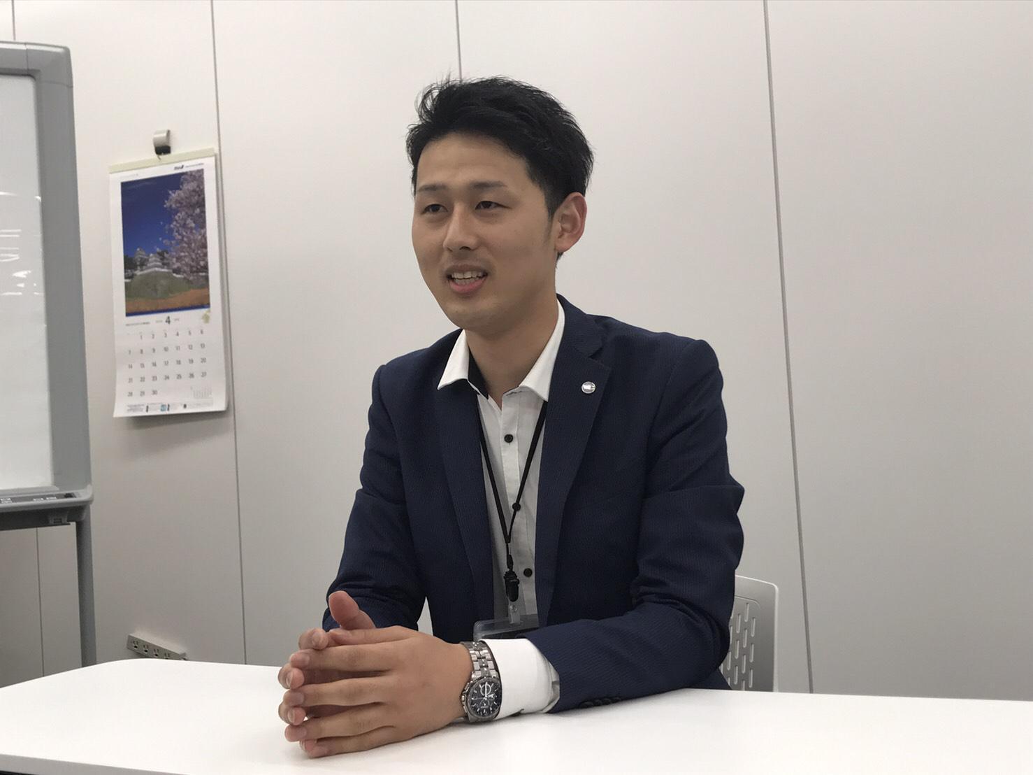航空業界の採用担当者インタビューシリーズ!~ワールドエンタプライズ株式会社編~
