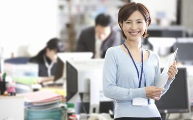 【関空】ANAグループで車輌の申請などカンタン事務
