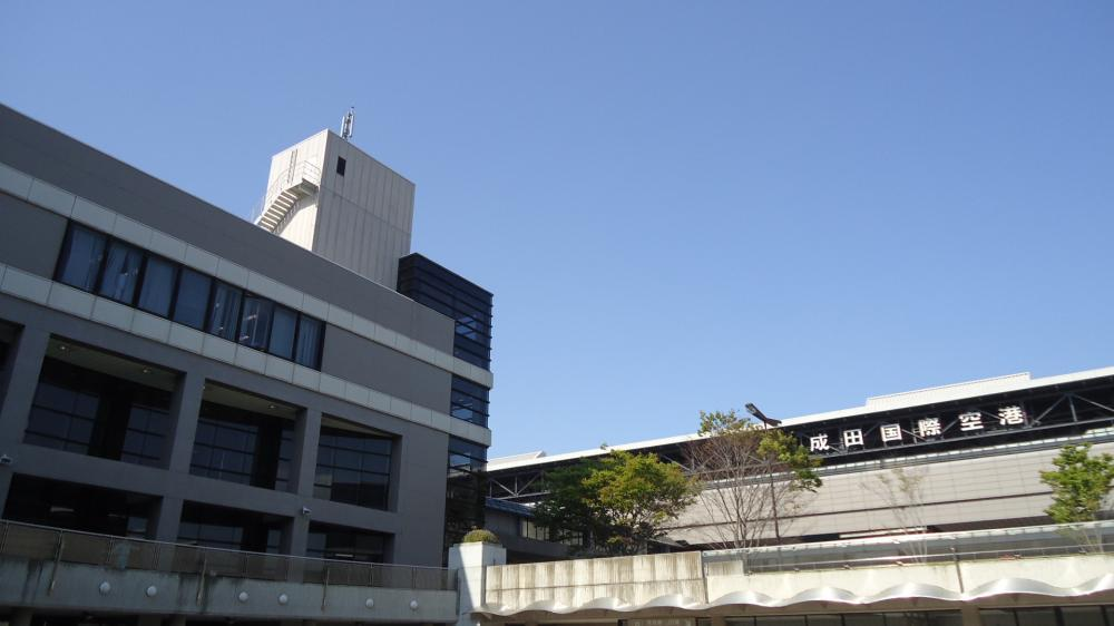 【人材事業の統括管理】成田国際空港㈱100%出資の人材企業
