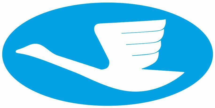 ≪21年新卒採用≫創業60年のヘリコプター運航企業