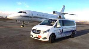 航空機運航支援業務スタッフ【正社員】・東京事務所